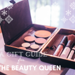 Beauty Gift Guide